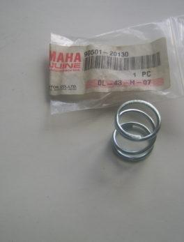 Yamaha-Spring-cap-90501-20130-256-24621-00