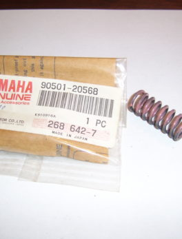 Yamaha-Spring-compression-90501-20568