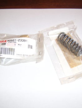 Yamaha-Spring-compression-90501-23391