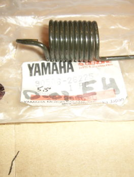 Yamaha-Spring-tension-90506-26225