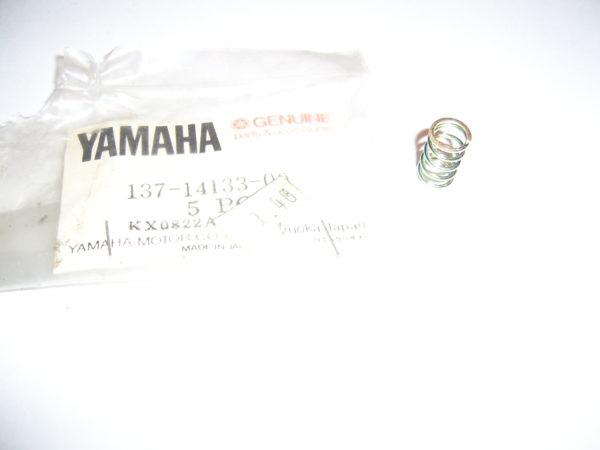 Yamaha-Spring-throttle-stop-137-14133-00
