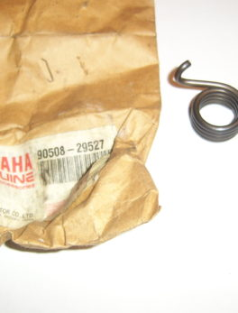 Yamaha-Spring-torsion-90508-29527