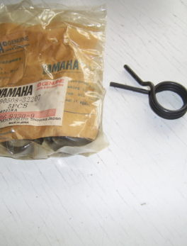 Yamaha-Spring-torsion-90508-32207