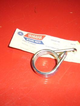 Yamaha-Spring-torsion-90508-32487