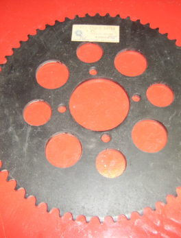 Yamaha-Sprocket-122-25460-10-33