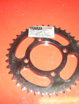 Yamaha-Sprocket-183-25438-10-33