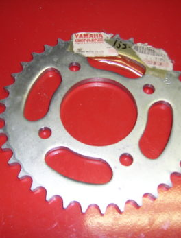 Yamaha-Sprocket-1J3-25437-20
