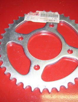 Yamaha-Sprocket-1J3-25439-20