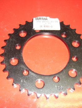 Yamaha-Sprocket-256-25433-20-33