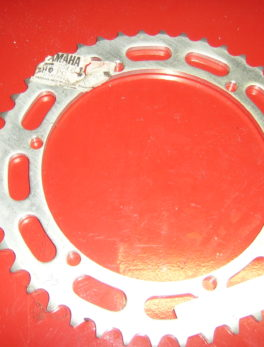 Yamaha-Sprocket-2H0-25444-20