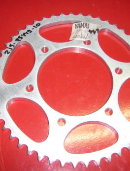Yamaha-Sprocket-2J5-25449-10