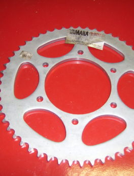 Yamaha-Sprocket-2J5-25453-10