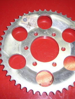 Yamaha-Sprocket-402-25447-10