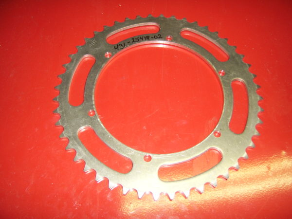 Yamaha-Sprocket-431-25448-02