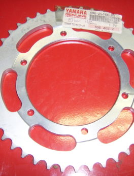 Yamaha-Sprocket-49A-25444-20