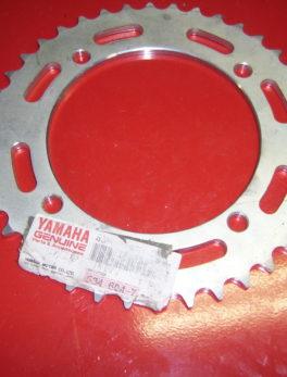 Yamaha-Sprocket-49H-25440-10