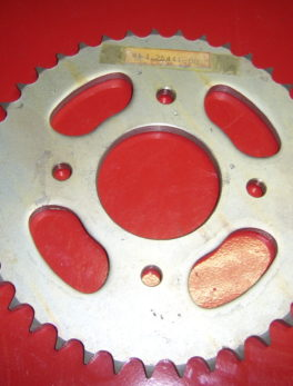 Yamaha-Sprocket-4L1-25441-00