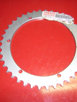 Yamaha-Sprocket-583-25440-10