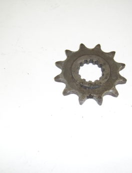 Yamaha-Sprocket-drive-170-17461-20