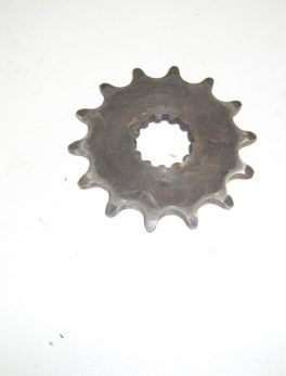 Yamaha-Sprocket-drive-170-17461-40