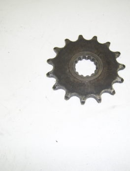 Yamaha-Sprocket-drive-170-17461-50