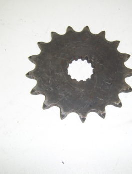 Yamaha-Sprocket-drive-170-17461-70