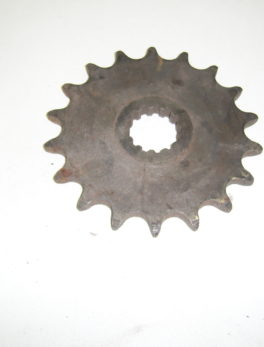 Yamaha-Sprocket-drive-170-17461-80