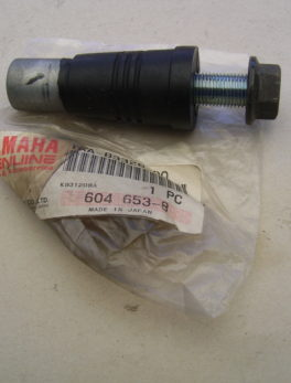 Yamaha-Stay-flasher-1AA-83328-00