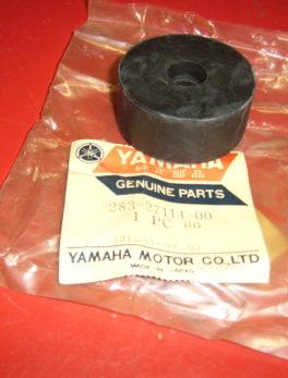 Yamaha-Stopper-283-27114-00