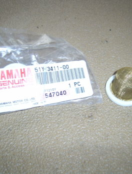 Yamaha-Strainer-oil-51Y-13411-00
