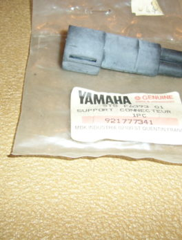 Yamaha-Support-throttle-cable-5TB-F6393-01