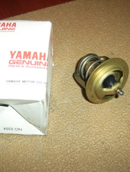 Yamaha-Thermostat-383-12411-00-717-12411-00