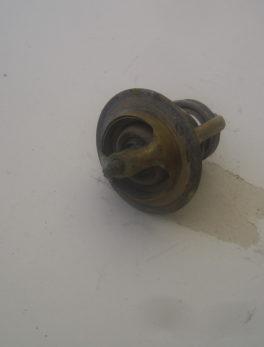 Yamaha-Thermostat-383-12411-01