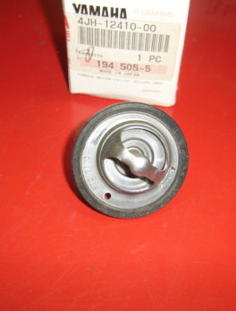 Yamaha-Thermostat-ass-y-4JH-12410-00