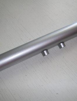 Yamaha-Tube-outer-RH-2N3-23136-00-35