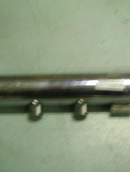 Yamaha-Tube-outer-left-156-23126-01