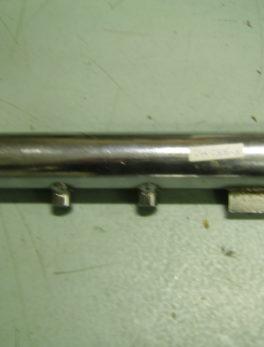Yamaha-Tube-outer-left-246-23126-01
