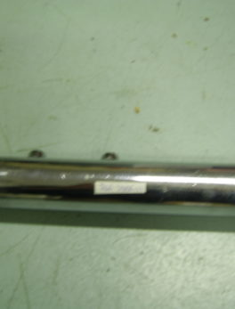 Yamaha-Tube-outer-right-246-23136-01