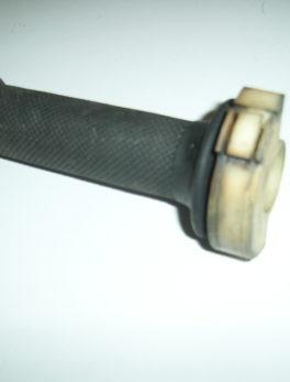 Yamaha-Tube-throttle-guide-5F7-26243-00-grip-47X-26242-00