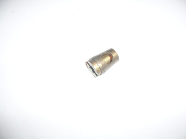 Yamaha-Valve-fuel-cock-240-24523-00