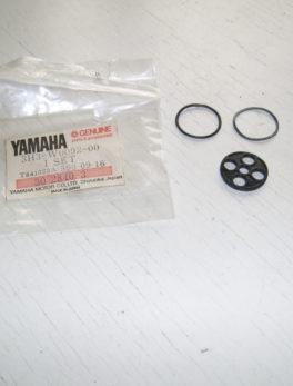 Yamaha-Valve-set-3H3-W0092-00
