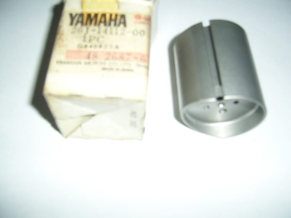 Yamaha-Valve-throttle-26J-14112-00