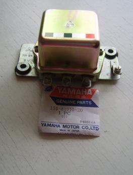 Yamaha-Voltage-regulator-156-81910-20