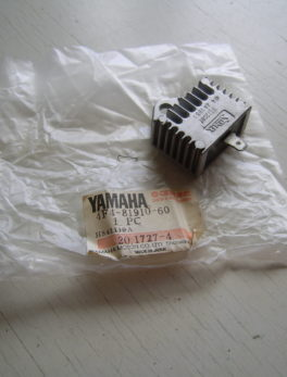 Yamaha-Voltage-regulator-assy-4F4-81910-60