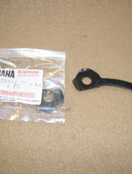 Yamaha-Washer-1KT-25412-00