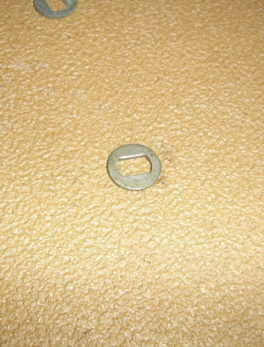 Yamaha-Washer-328-14475-00