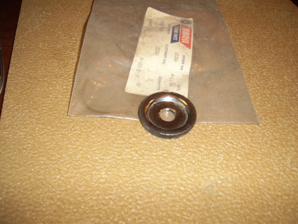 Yamaha-Washer-90209-08249