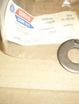 Yamaha-Washer-lock-90215-16156