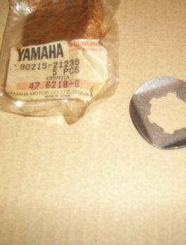 Yamaha-Washer-lock-90215-21239