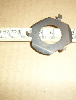 Yamaha-Washer-lock-Nr.3